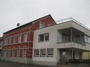 Appartement à louer 5 Pièces à Merzig - Réf. 6480596