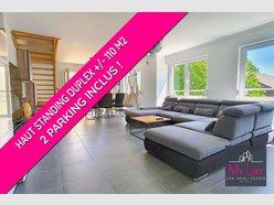 Appartement à vendre 2 Chambres à Noerdange - Réf. 6742740
