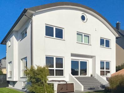 Villa à vendre 5 Chambres à Strassen - Réf. 7078868