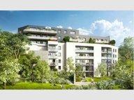 Appartement à louer F1 à Laxou - Réf. 6362068