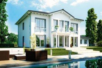 acheter maison individuelle 6 chambres 265 m² junglinster photo 1