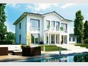 Maison individuelle à vendre 6 Chambres à Junglinster - Réf. 5518292
