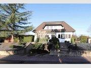 Haus zum Kauf in Mondorf-Les-Bains - Ref. 7025620