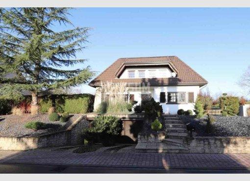 Haus zum Kauf in Mondorf-Les-Bains (LU) - Ref. 7025620