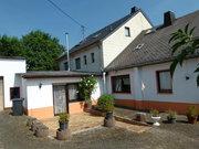 Einfamilienhaus zum Kauf 10 Zimmer in Großlangenfeld - Ref. 4604884