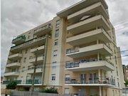 Appartement à vendre 2 Chambres à Longwy - Réf. 6177748
