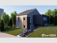 Maison à vendre F5 à Millery - Réf. 6312916