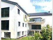 Appartement à vendre 3 Chambres à Keispelt - Réf. 6448084