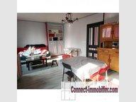 Appartement à vendre F4 à Berck - Réf. 6120404