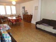 Maison à vendre à Béthune - Réf. 5010388