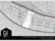 Building land for sale in Hollenfels - Ref. 4948948