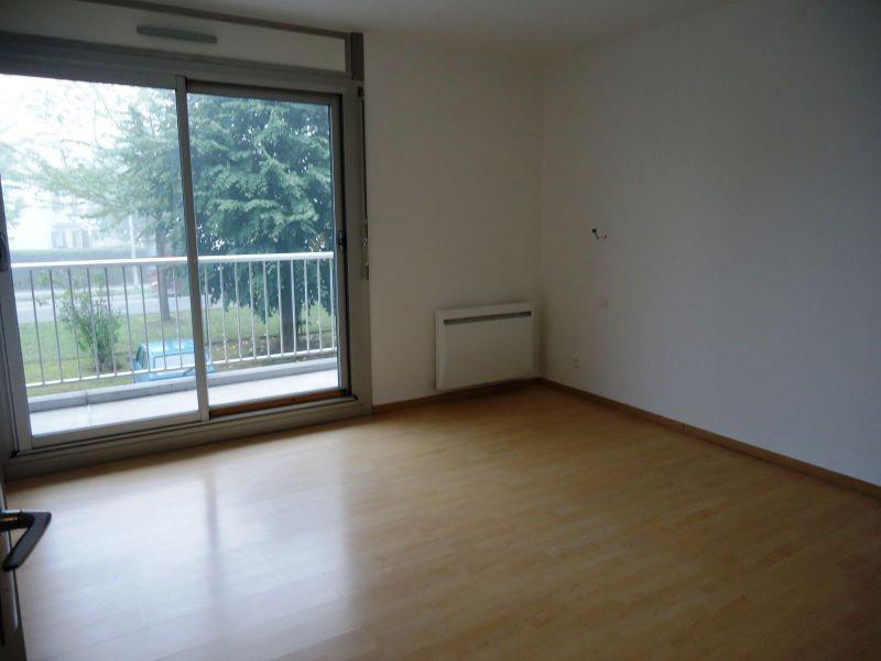 louer appartement 3 pièces 70 m² lingolsheim photo 1