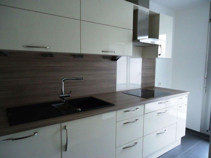 louer appartement 3 pièces 70 m² lingolsheim photo 2