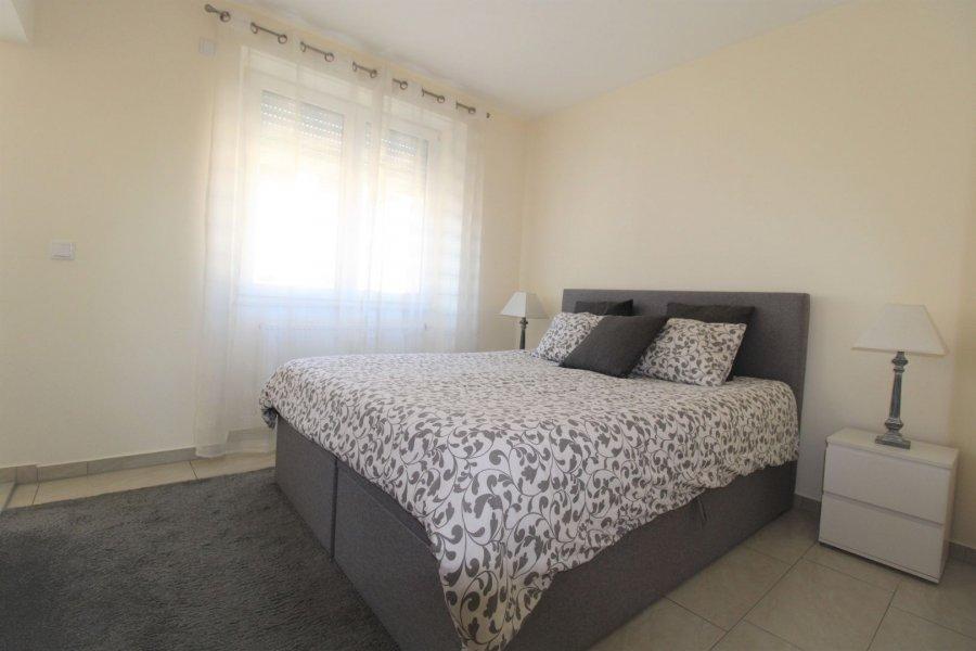 acheter appartement 1 chambre 50 m² esch-sur-alzette photo 5