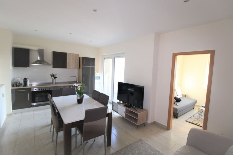 acheter appartement 1 chambre 50 m² esch-sur-alzette photo 2