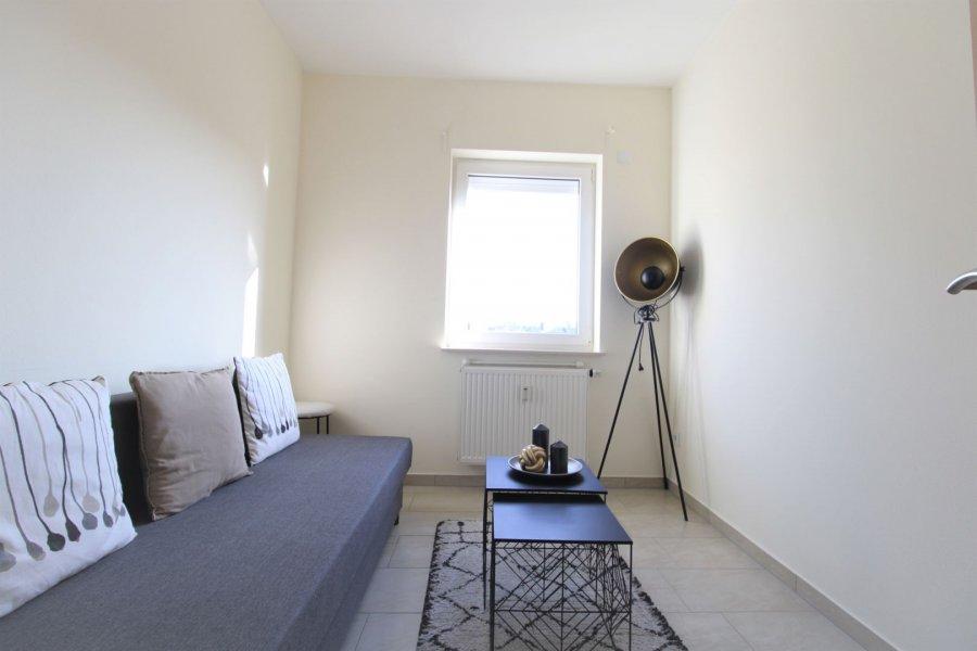 acheter appartement 1 chambre 50 m² esch-sur-alzette photo 6