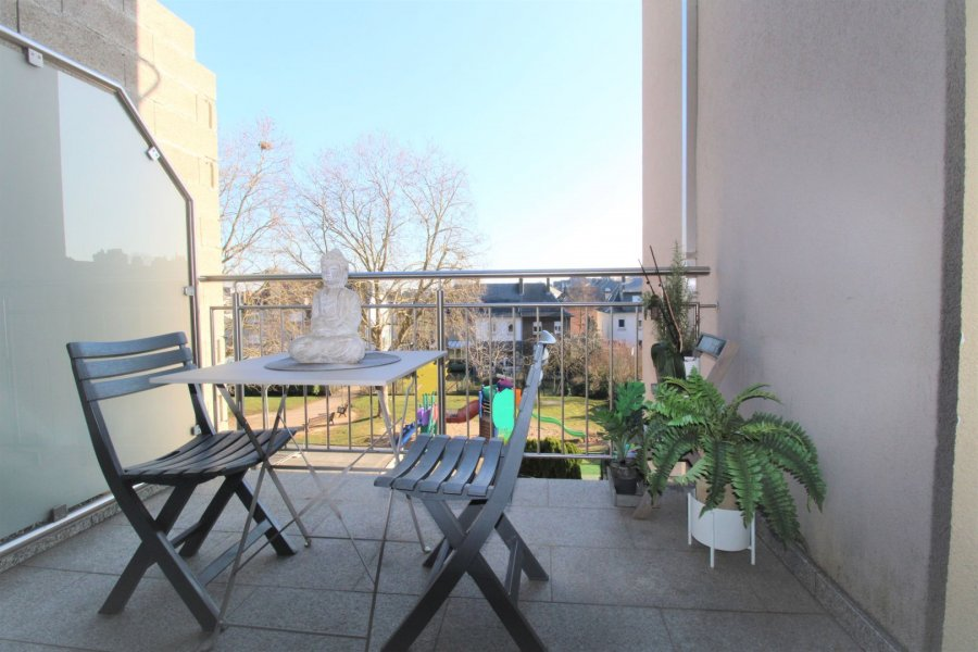 acheter appartement 1 chambre 50 m² esch-sur-alzette photo 4
