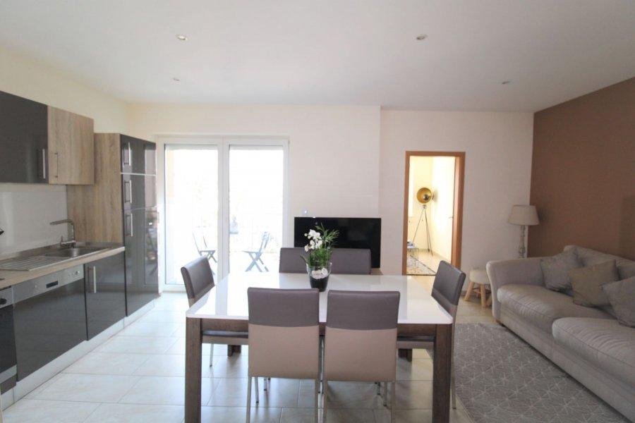 acheter appartement 1 chambre 50 m² esch-sur-alzette photo 3