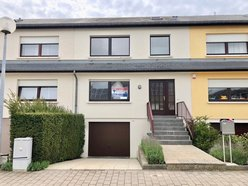 House for rent 4 bedrooms in Mamer - Ref. 6341588
