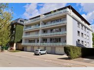 Apartment for rent 2 bedrooms in Mondorf-Les-Bains - Ref. 7193556