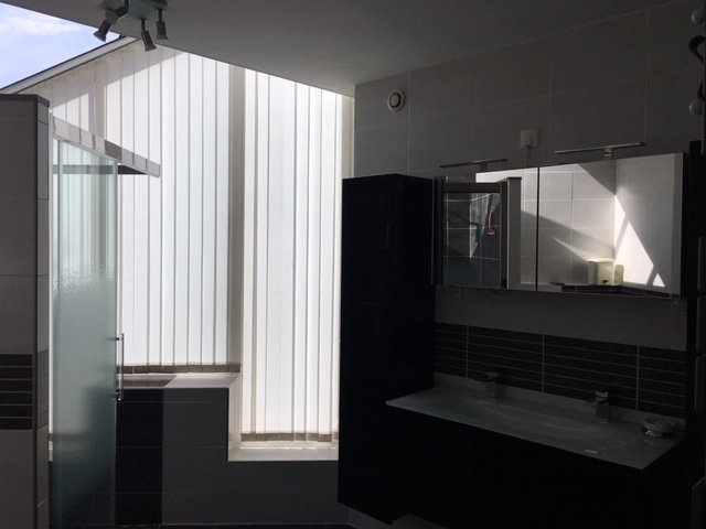 Maison individuelle à vendre F10 à Thionville-Guentrange