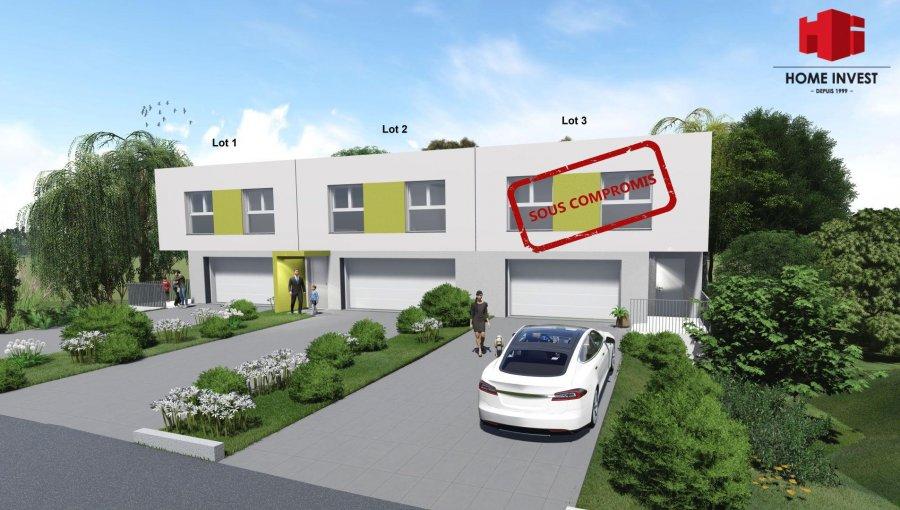 haus kaufen 3 schlafzimmer 152 m² nagem foto 1