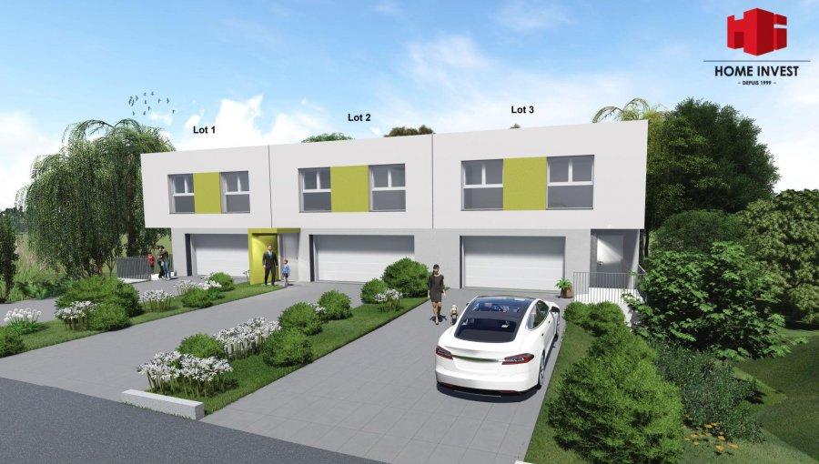 haus kaufen 3 schlafzimmer 152 m² nagem foto 2