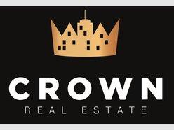 Maison à vendre 4 Chambres à Luxembourg - Réf. 6742996