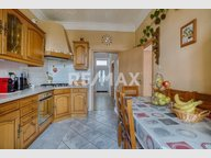 House for sale 3 bedrooms in Luxembourg-Bonnevoie - Ref. 6812628