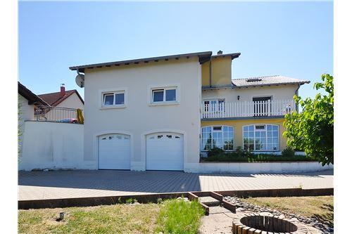 acheter villa 10 pièces 348 m² schwerdorff photo 7