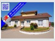 Villa à vendre 10 Pièces à Schwerdorff - Réf. 3871956