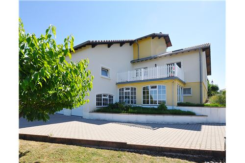 acheter villa 10 pièces 348 m² schwerdorff photo 5