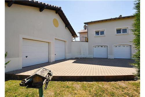 acheter villa 10 pièces 348 m² schwerdorff photo 6