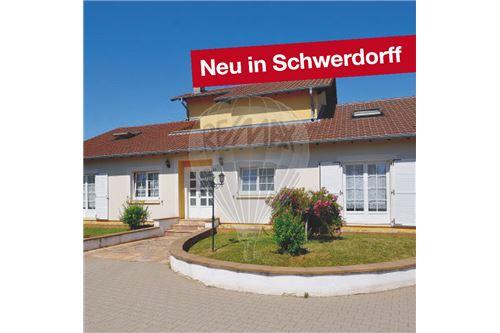 acheter villa 10 pièces 348 m² schwerdorff photo 2