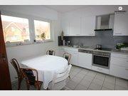 Maison jumelée à louer 4 Chambres à Frisange - Réf. 5715156