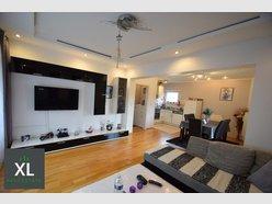 Appartement à vendre 3 Chambres à Luxembourg-Bonnevoie - Réf. 6309076