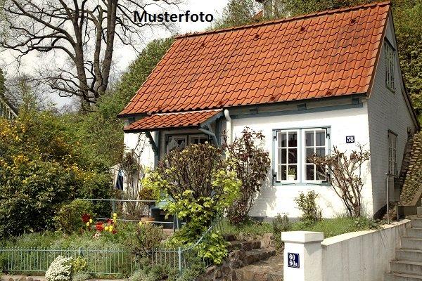 haus kaufen 0 zimmer 0 m² malberg foto 1
