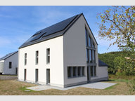 Maison individuelle à vendre 4 Chambres à Kaundorf - Réf. 6120660