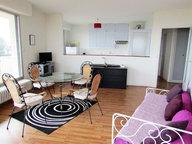 Appartement à vendre F3 à Saint-Brevin-les-Pins - Réf. 5141716