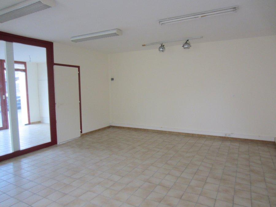 louer immeuble de rapport 2 pièces 45 m² plessé photo 1