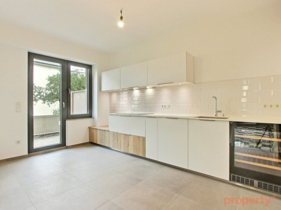 acheter maison 6 chambres 210 m² luxembourg photo 7