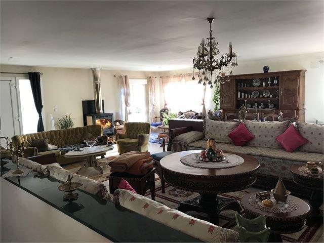 haus kaufen 10 zimmer 235 m² gorcy foto 1