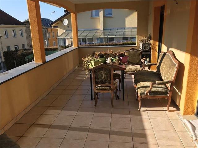 haus kaufen 10 zimmer 235 m² gorcy foto 7