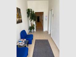 Bureau à louer à Luxembourg-Gare - Réf. 6866132