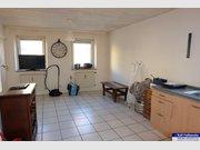 Wohnung zur Miete 2 Zimmer in Echternacherbrück - Ref. 4969684