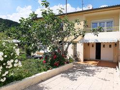 Maison à vendre F5 à Thionville - Réf. 7267540