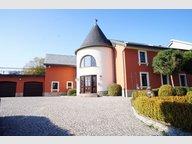 Maison à vendre 5 Chambres à Hautbellain - Réf. 5510612