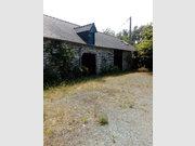 Maison à vendre F7 à Guémené-Penfao - Réf. 6034900