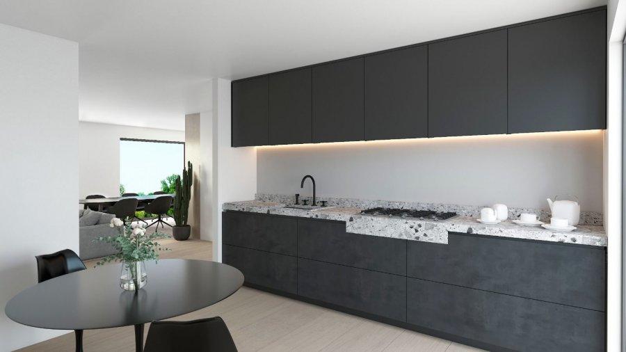 acheter appartement 2 chambres 76 m² nospelt photo 1