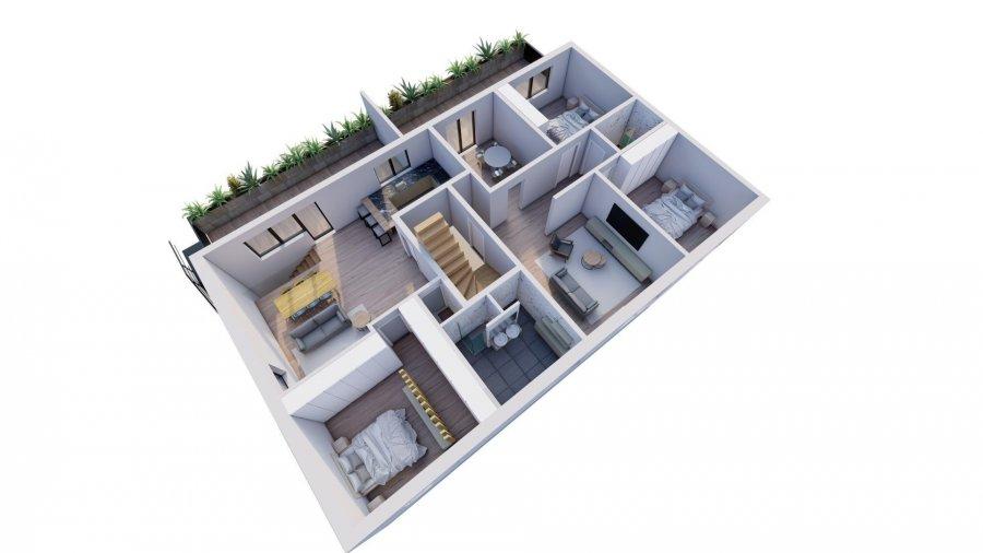 acheter appartement 2 chambres 76 m² nospelt photo 3